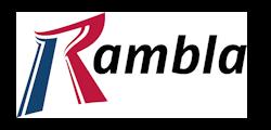 Associazione Rambla