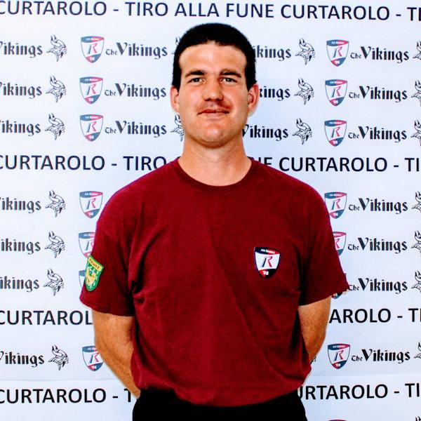 Marco Pertegato